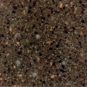 Allspice-quart-g063