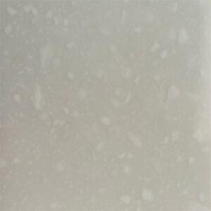 Arctic-granitw-g034