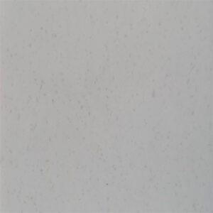 Aurora-blanc-m617