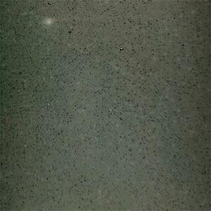 Ebony-concrete-m553
