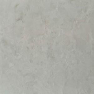 NM-109-magic-dust
