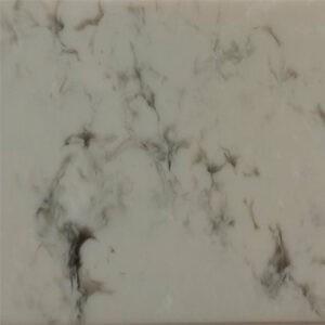 NM-205-calacatta-grigio