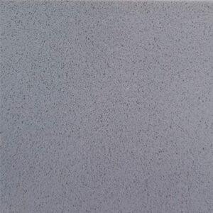 q5208-slate