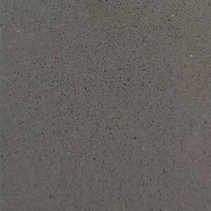 q5209-sterling-gray