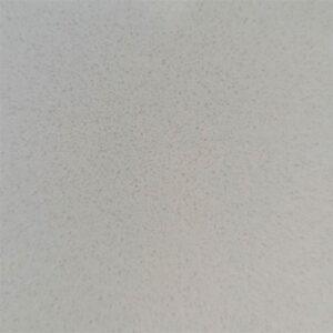q5210-cotton-white