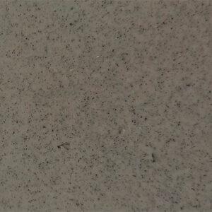 Shadow-concrete-m552
