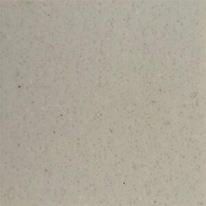Show-Concrete-G556